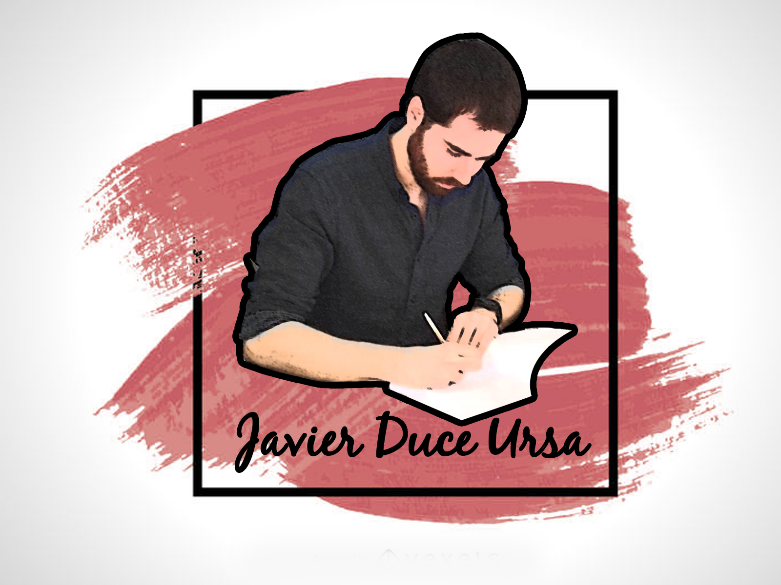 Javier Duce Ursa